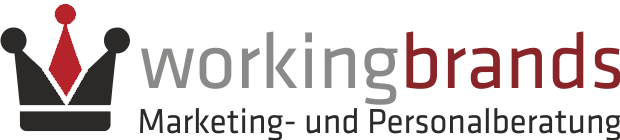 working brands logo2